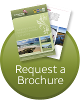 Request a camping holiday brochure